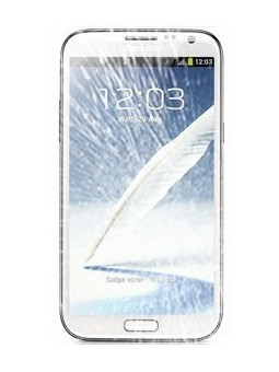 N7105 Galaxy Note 2 4G...