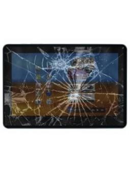 Galaxy Tab 10.1 Wifi écran...