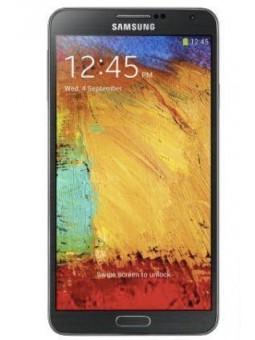 N9000 Galaxy Note 3