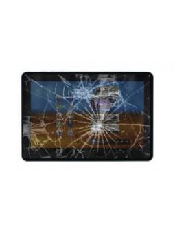 Galaxy Tab 2 10.1 3G écran...