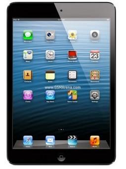 iPad Mini3 4G