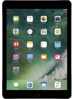 iPad Pro 12.9 4G