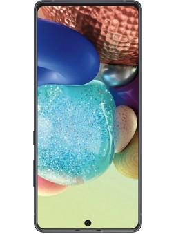 Galaxy A71 UW