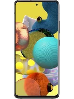 Galaxy A51 UW